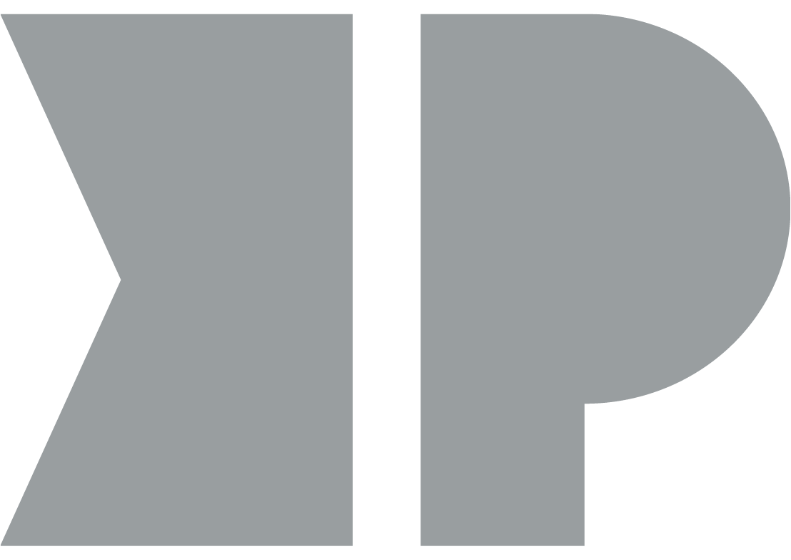 Logo Kastner Praxisbedarf